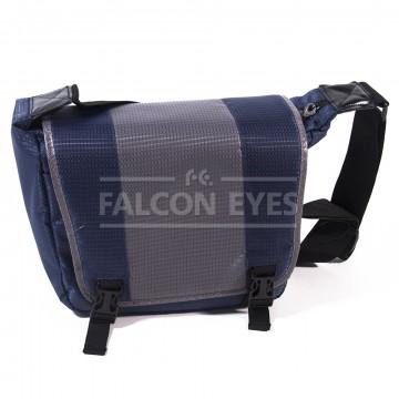 Falcon Eyes STAR 20