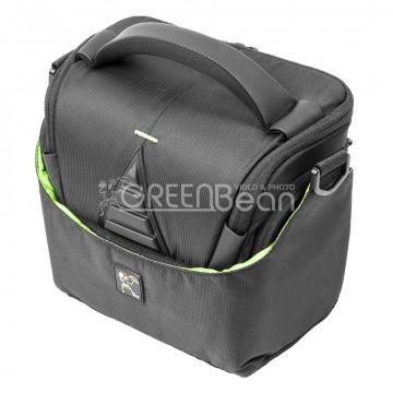 GreenBean Guardian 02 для фотоаппарата