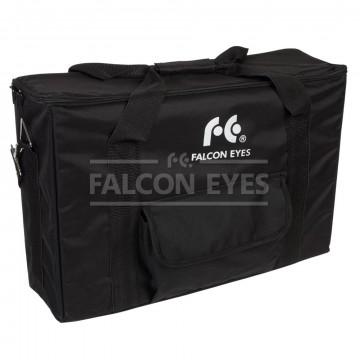Falcon Eyes LSB-LG500 для осветителя LG