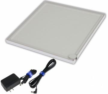 Светодиодный LED осветитель Rosco LitePad 24