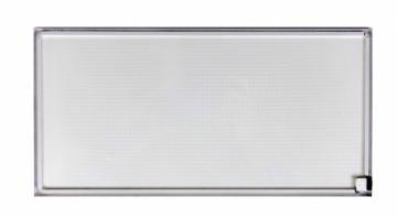 Светодиодный LED осветитель Rosco LitePad 6