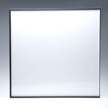Светодиодный LED осветитель Rosco LitePad Axiom24