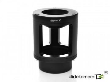 Аксессуар SlideKamera Высокая подставка AF-15 с чашей 75/100 мм