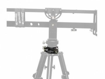 Аксессуар SlideKamera AF-18 адаптер горизонтального выравнивания