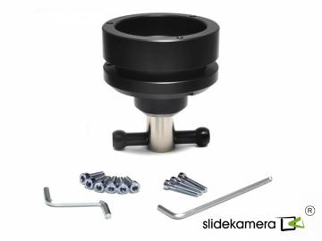 Аксессуар SlideKamera AF-16 адаптер быстрой установки операторских кранов