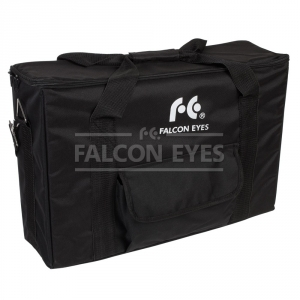 Falcon Eyes LSB-LG900