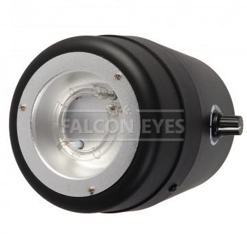 Вспышка Falcon Eyes SS-120