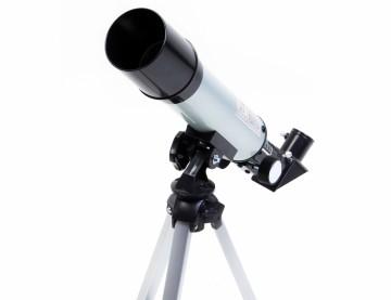 Veber 360/50 рефрактор