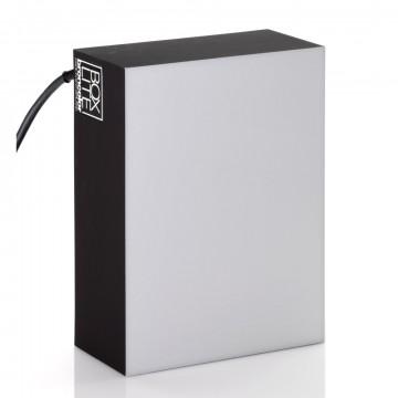 Broncolor Boxlite 40 Cветовой короб 30x40 см 1600 Дж 32.341.XX