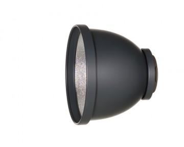 Рефлектор Broncolor P70 Стандартный 33.107.00