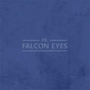 Тканевый фон Falcon Eyes BCP-04 ВС-2970