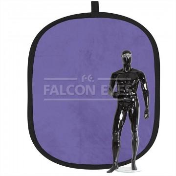 Тканевый фон Falcon Eyes BCP-07 RB-9696