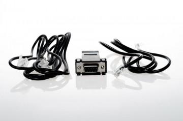 Meade Набор соедин.кабелей #505 для ETX90/105/125 LX90 ТР07505