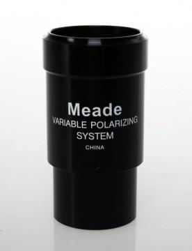 Meade Поляризационный фильтр #905 ТР07286