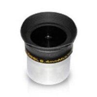Meade Окуляр 4000 SP 6,4 mm (1.25 ) TP07170-02