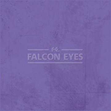 Тканевый фон Falcon Eyes BCP-07 ВС-2750