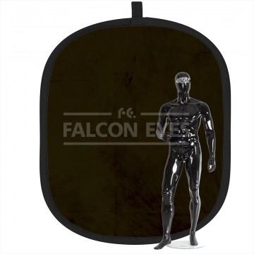Тканевый фон Falcon Eyes BCP-102 RB-9696