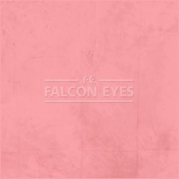 Тканевый фон Falcon Eyes BCP-107 ВС-2429