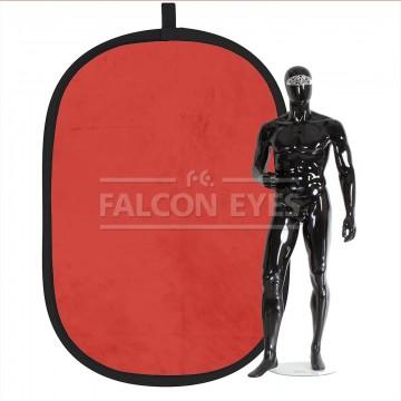 Тканевый фон Falcon Eyes BCP-108 RB-7284