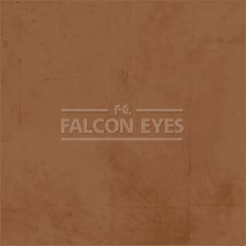 Тканевый фон Falcon Eyes BCP-11 ВС-2429