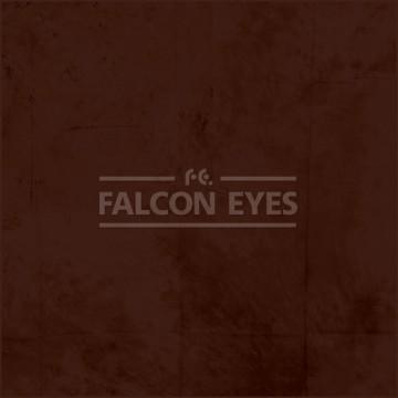 Тканевый фон Falcon Eyes BCP-110 ВС-2970