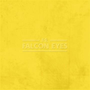 Тканевый фон Falcon Eyes BCP-13 ВС-2429