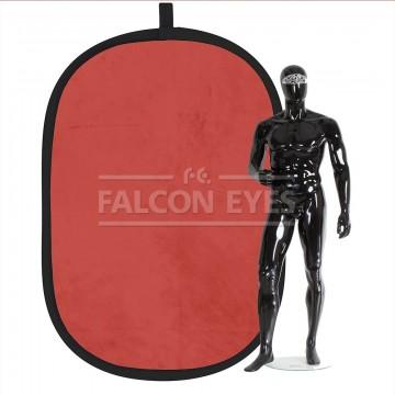 Тканевый фон Falcon Eyes BCP-15 RB-7284