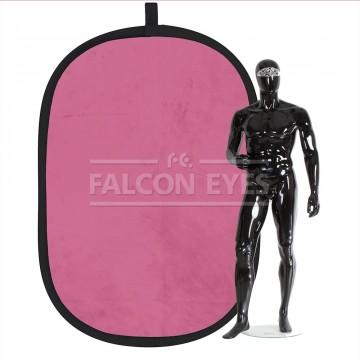 Тканевый фон Falcon Eyes BCP-16 RB-7284