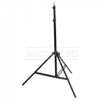 Комплект Falcon Eyes Оборудование для свадебной съемки, комплект: №3 (Canon)