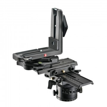Штативная голова Manfrotto MH057A5