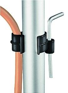 Manfrotto 093 Зажим для кабеля