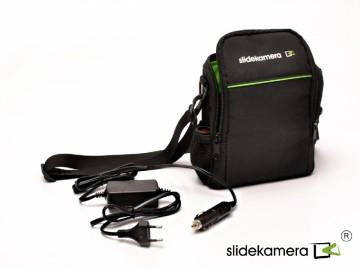 SlideKamera Комплект электропитания AF-7