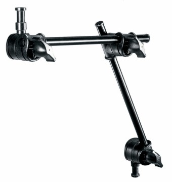 Manfrotto 196AB-2 SINGLE ARM 2 SECT