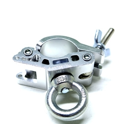 Manfrotto C4463 MP EYE COUPLER W/LIFTING RING