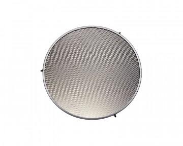 Broncolor Сотовая решетка для портретной тарелки P-soft Beauty Dish 33.210.00
