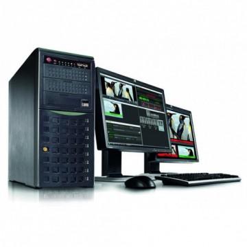 Cinegy ODIN 1801 вещательный сервер