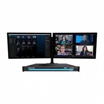 NewTek TalkShow VS-4000 скайп машина