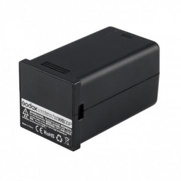 Godox WB300P для AD300Pro