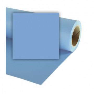 Бумажный фон Colorama CO103 RIVIERA 2,72 х 11,0 метров