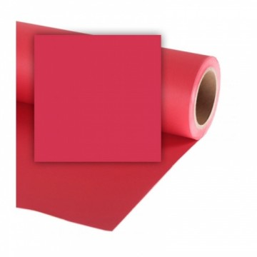 Бумажный фон Colorama CO104 CHERRY 2,72 х 11,0 метров