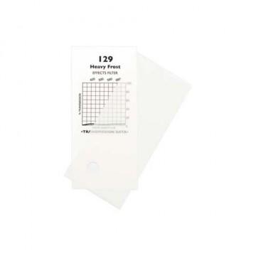 Chris James Светофильтр 122см x 7,62м, Heavy Frost