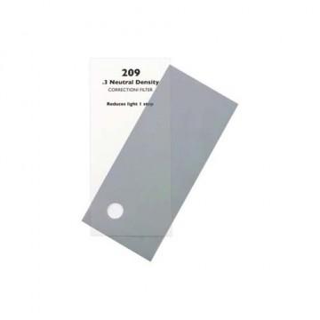 Chris James Светофильтр 122см x 7,62м, Neutral Density 3