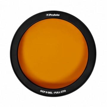 Profoto Цветной фильтр OCF II Gel - Full CTO