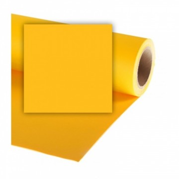 Бумажный фон Colorama CO170 BUTTERCUP 2,72 х 11,0 метров
