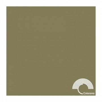 Бумажный фон Colorama CO197 LEAF 2,72 х 11,0 метров
