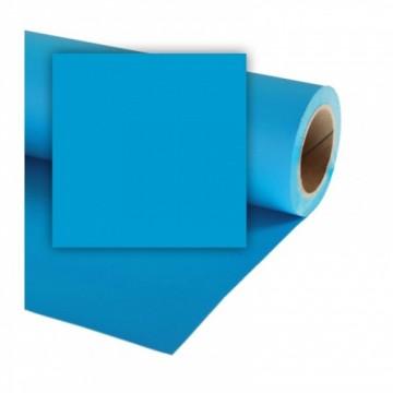 Бумажный фон Colorama CO127 Lagoon бумажный 2,72 х 11,0 метров