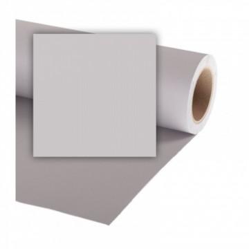 Бумажный фон Colorama CO150 Quartz бумажный 2,72 х 11,0 метров