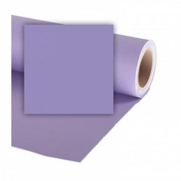 Бумажный фон Colorama CO510 LILAC 1.35 X 11 метров