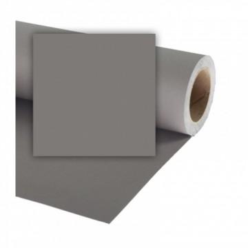 Бумажный фон Colorama CO518 GRANITE 1.35 X 11M