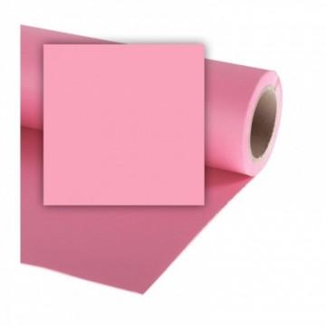Бумажный фон Colorama CO521 CARNATION 1.35 X 11M